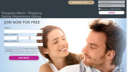 Pawn Online-Dating-Umfrage