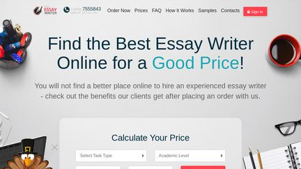 Buy essays online uk cheap