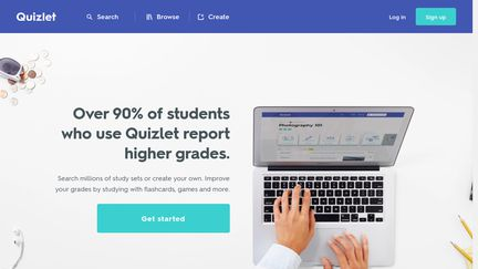 Roe Vs Wade Essays About Zoo Essay Holiday With Family Custom Writing Services United States also Wonder Of Science Essay  Interesting Essay Topics For High School Students