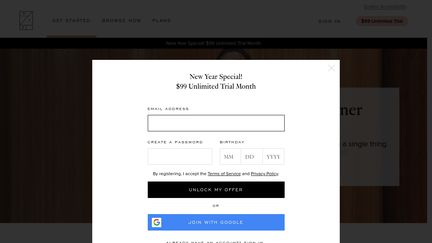 rent the runway reviews 317 reviews of