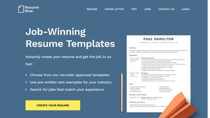 Resume now reviews 1674 reviews of resume now sitejabber altavistaventures Image collections