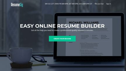 resumegig reviews 28 reviews of resumegig com sitejabber