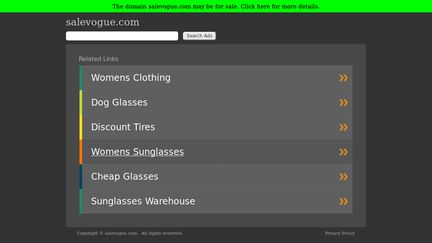 Salevogue Reviews Reviews Of Salevoguecom Sitejabber - How to create paypal invoice gucci outlet online store authentic