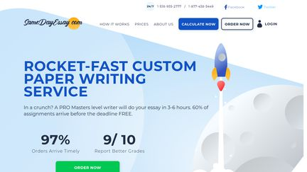 samedayessay reviews reviews of samedayessay com sitejabber