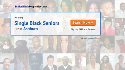 Senior meetcom