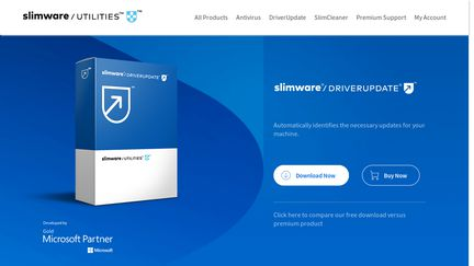 slimware utilities free download
