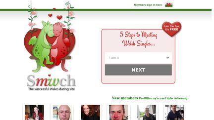 cirkels dating hjemmeside