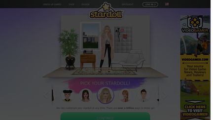 Stardoll reviews 7 reviews of stardoll sitejabber gumiabroncs Gallery