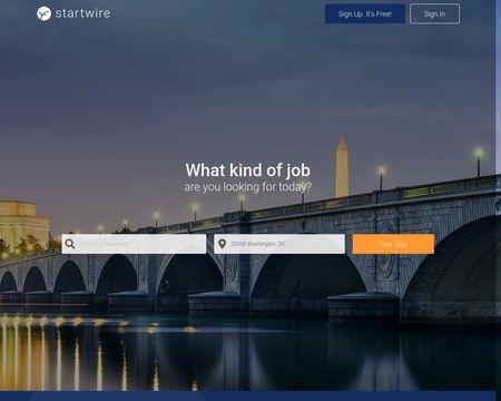 Startwire Reviews 27 Reviews Of Startwire Com Sitejabber