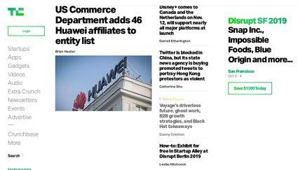 Alibaba com Reviews - 6,806 Reviews of Alibaba com | Sitejabber