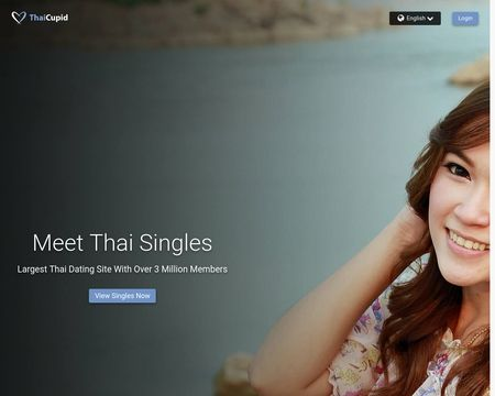 thailanda dating phuket