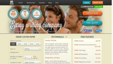 Uk custom essay meister