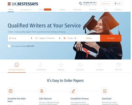 Professional writing websites uk cover letter template for casual job