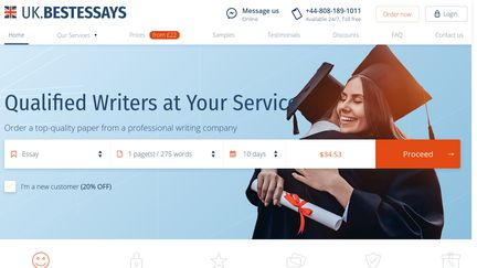 Personal Essay Thesis Statement Bestessays Reviews   Reviews Of Ukbestessayscom  Sitejabber Simple Essays In English also Sample Essay High School Ukbestessays Reviews   Reviews Of Ukbestessayscom  Sitejabber Professional Research And Writing Service