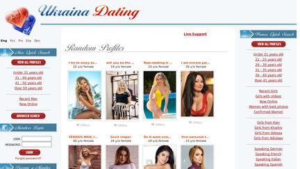 dating.com no downloading sites online