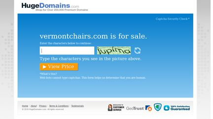 Vermont Cedar Chairs Reviews - 7 Reviews of Vermontchairs.com | Sitejabber & Vermont Cedar Chairs Reviews - 7 Reviews of Vermontchairs.com ...
