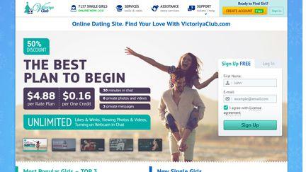 online dating sites in ethiopia