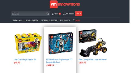 VMInnovations Reviews Reviews Of Vminnovationscom Sitejabber - What is factory invoice price walmart store online
