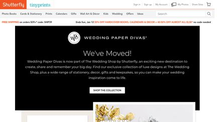 WeddingPaperDivas Reviews 6 Reviews of Weddingpaperdivascom
